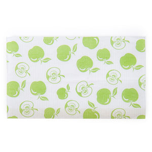 Rolling Paper, Apple