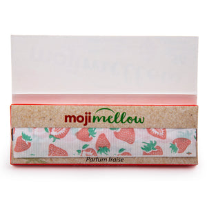 Rolling Paper, Strawberry