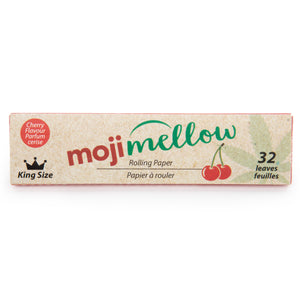 Rolling Paper, King Size, Cherry