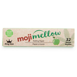 Rolling Paper, King Size, Apple
