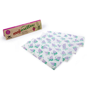 Rolling Paper, King Size, Grape