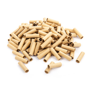 Pre-Rolled Filter Tips, 120 pieces