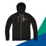 IOCDF Branded Hoodies