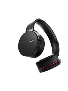 Sony Extra Bass Wireless Headphones with App Control