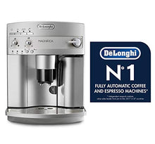 Load image into Gallery viewer, DeLonghi ESAM3300  Espresso/Coffee Machine