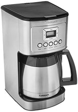 Load image into Gallery viewer, Cuisinart Coffeemaker