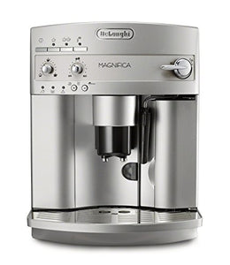 DeLonghi ESAM3300  Espresso/Coffee Machine