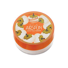 Load image into Gallery viewer, Coty Airspun Loose Face Powder 2.3 oz. Translucent Tone