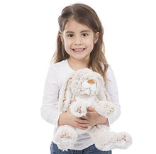 Load image into Gallery viewer, Burrow Bunny Rabbit Stuffed Animal