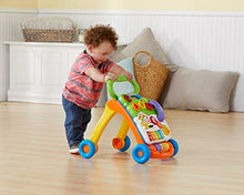 Load image into Gallery viewer, VTech Sit-to-Stand Learning Walker