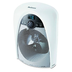 Holmes Digital Bathroom Heater