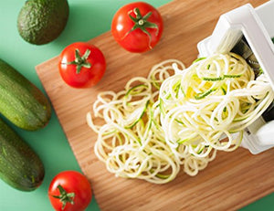 Spiralizer Ultimate 7-Blade Vegetable Slicer