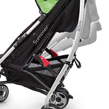 Load image into Gallery viewer, Summer Infant 3Dlite Convenience Stroller
