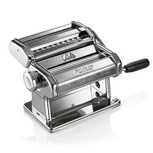 Load image into Gallery viewer, Pasta Machine , Made in Italy