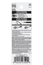 Load image into Gallery viewer, Maybelline Eyestudio All Day Ink Pen Liquid Eyeliner
