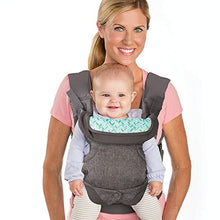 Load image into Gallery viewer, Infantino Flip 4-in-1 Convertible Carrier