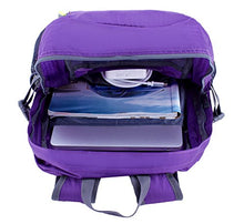 Load image into Gallery viewer, Lightweight Packable Durable Travel Hiking