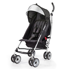 Load image into Gallery viewer, Summer Infant 3D Lite Convenience Stroller