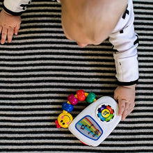 Load image into Gallery viewer, Baby Einstein Take Along Tunes Musical Toy