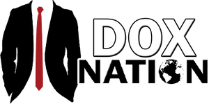 doxnation
