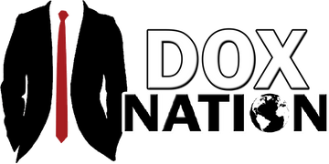 Doxnation Coupons and Promo Code