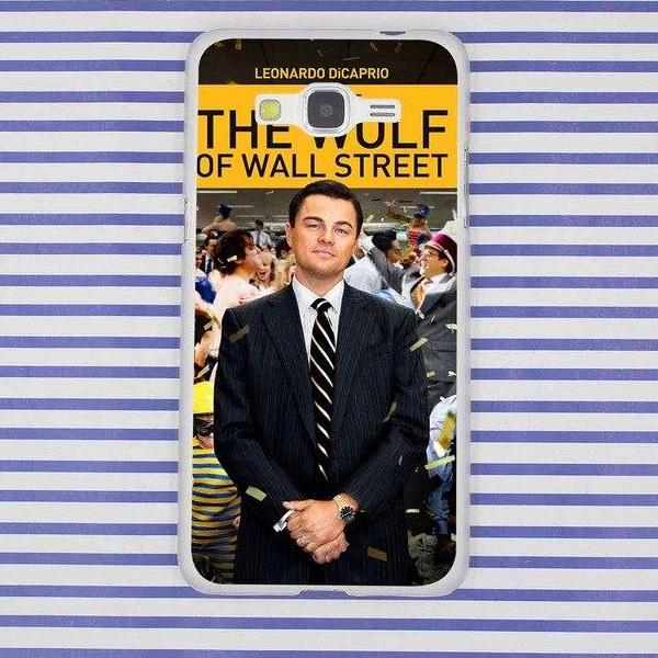 doxnation:Fundas para telefonos Samsung (El lobo de Wall Street)☄️,1 / for A6 Plus 2018