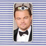 doxnation:Fundas para telefonos Samsung (El lobo de Wall Street)☄️,2 / for A6 Plus 2018