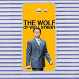 doxnation:Fundas para telefonos Samsung (El lobo de Wall Street)☄️,10 / for A6 Plus 2018