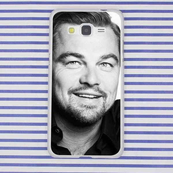 doxnation:Fundas para telefonos Samsung (El lobo de Wall Street)☄️,11 / for A6 Plus 2018
