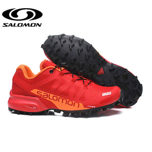 Salomon Speed Cross PRO 2