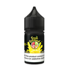 Fresh Pressed Salts Honeycomb Berry 30ml Nic Salt Vape Juice - FireVapor
