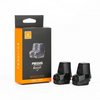 GeekVape Aegis Boost Replacement Empty Pods (Pack of 2) - FireVapor