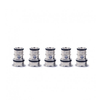 Aspire Tigon Replacement Coils (Pack of 5) - FireVapor