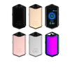 Asvape Touch Pod Device (Cartridges Not Included) - FireVapor