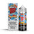 Keep it 100 Tropical Blue Slushie 100ml Vape Juice