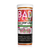 Bad Drip Farley's Gnarly Sauce 60ml Vape Juice - FireVapor