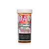 Bad Drip Salts Farley's Gnarly Sauce 30ml Nic Salt Vape Juice - FireVapor