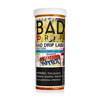 Bad Drip Ugly Butter 60ml Vape Juice - FireVapor