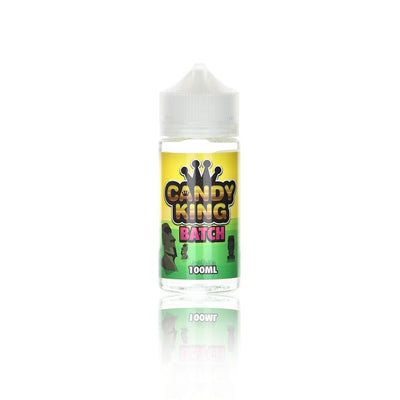 Candy King Batch 100ml Vape Juice