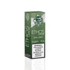 Ethos Vapors Green Apple Crispy Treats 60ml Vape Juice - FireVapor