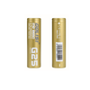 Golisi 18650 Battery (Pack of 2) - FireVapor