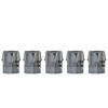 Joyetech Runabout Replacement Pod Cartridge (Pack of 5) - FireVapor