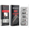 Kangertech OCC Replacement Coils (Pack of 5) - FireVapor