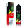 Khali Vapors The Fairmont 60ml Vape Juice - FireVapor