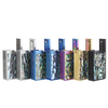 Lost Vape Quest Orion Q Pod Device (Cartridges NOT Included) - FireVapor