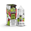 Salt Factory Strawberry Kiwi 30ml Nic Salt Vape Juice - FireVapor