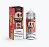 Treat Factory Strawberry Crush 100ml Vape Juice - FireVapor