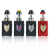 SnowWolf Mfeng Baby 80W Kit