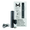MOTI Vape Pod Device Kit (Refillable Pod Included)