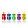 Sikary Vapor NuNu Disposable Sub-Ohm Tank (Pack of 3) - FireVapor